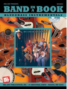 Band in A Book (book/2 CD)