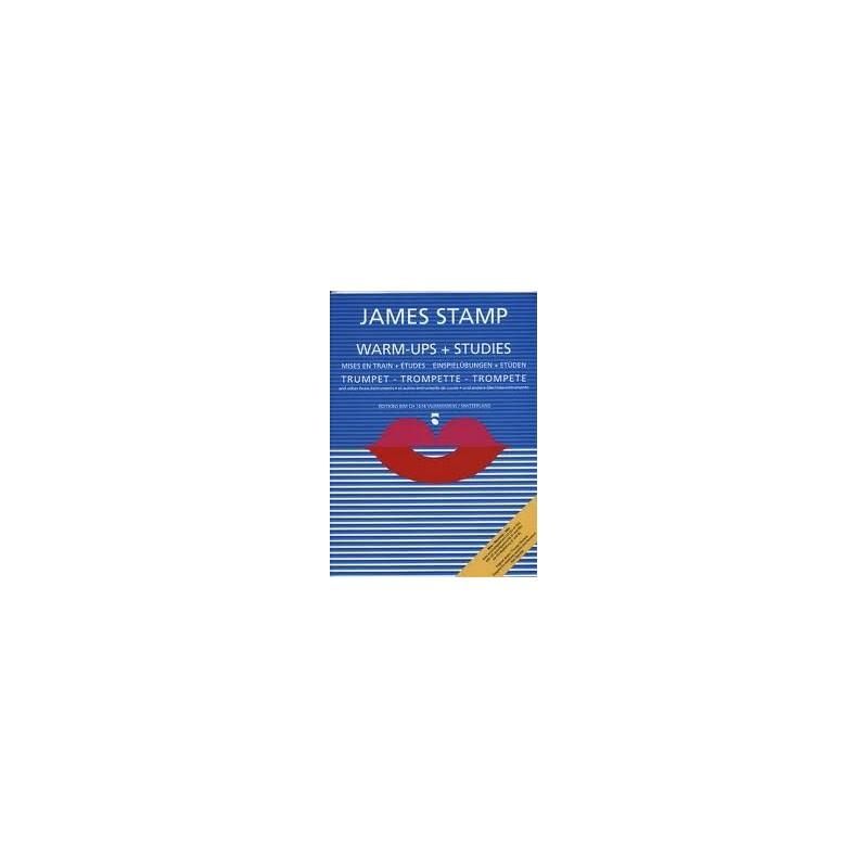 julie james books pdf free download