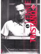 Lennie Tristano - il profeta incompreso (libro/CD)