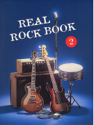 Real Rock Book 2