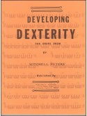 Developing Dexterity