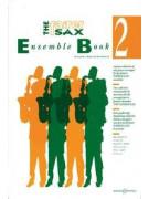 The Fairer Sax Ensemble 2