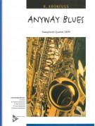 Anyway Blues