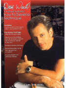 How to Develop Technique (DVD)