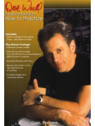 A Natural Evolution - How To Practice (DVD)