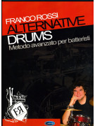 Alternative Drums