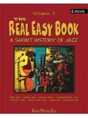 The Real Easy Book Volume 3 - C Version