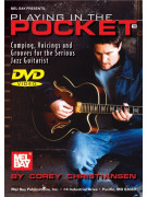 Playing in the Pocket (DVD)