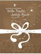 Stille Nacht, Heilige Nacht (brass quartet)