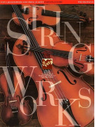 Stringworks: The Beatles/3
