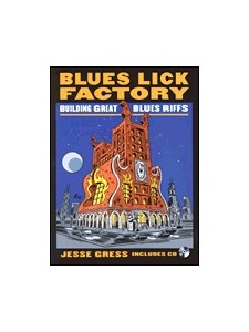 Sabe titulo blues lick factory splitz.......mmmmmm