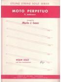 Moto Perpetuo