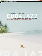 Cubajazz (book/CD)
