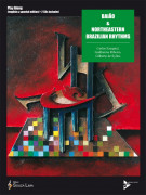 Baião & Northeastern Brazilian Rhythms (book/2CD)
