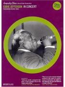 Eddie Jefferson - In Concert (DVD)