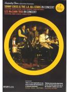 In concert (DVD)