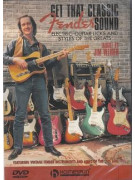 Get That Classic Fender® Sound (DVD)