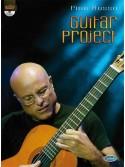 Guitar Project (book/CD)