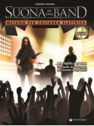 Suona in una Band - Metodo per Chitarra Elettrica (book/CD)