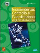 Indipendenza, Controllo e Coordinazione (book/CD)
