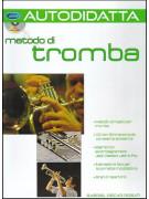 Metodo di Tromba Autodidatta (book/CD)