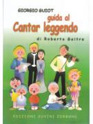 Cantar Leggendo (2 libri)