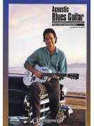 Acoustic Blues Guitar (DVD)