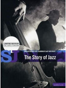 The Story Of Jazz (DVD)