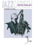 Maurizio Giammarco - Jazz