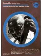 Legendary New Orleans Musicians (DVD)