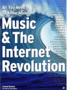 Music & The Internet Revolution