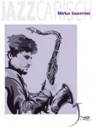 Mirko Guerrini - Jazz