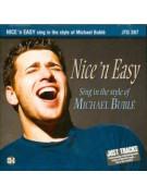Nice 'N Easy (CD sing-along)