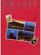 Brasil - book 2