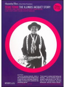 Texas Tenor: The Illinois Jacquet Story (DVD)