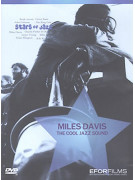 Stars of Jazz: The Cool Sound Of Jazz (DVD)