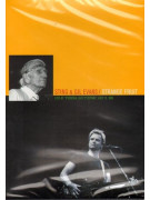Live at Perugia Jazz Festival 1987 (DVD)