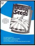 Guitar Seeds
