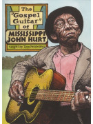The Gospel Guitar Of Mississippi John Hurt (DVD)
