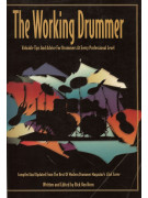 The Working Drummer