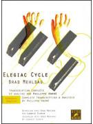Brad Mehldau - Elegiac Cycle