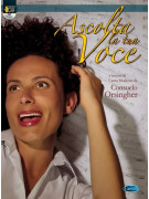 Ascolta la tua voce (libro/CD)