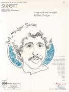 Bob Mintzer - Sunset