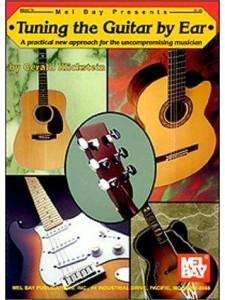 Tuning Guitars By Ear : tuning the guitar by ear accordare ad orecchio ~ Hamham.info Haus und Dekorationen