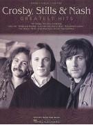 Crosby, Stills & Nash – Greatest Hits