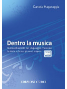 Dentro la musica (libro/download)