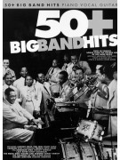 50+ Big Band Hits