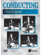 Conducting: A Hands-On Approach (DVD)