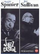 Muggsy Spanier & Joe Sullivan (DVD)