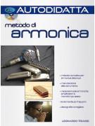Metodo di armonica autodidatta (libro/CD)